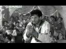 Tuhi Meri Zindagi Jidhar Bhi Main Dekhu Asha Bhosle