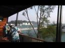 Острова Пхи пхи и Джеймс Бонда 24.12.2013 Часть 1.