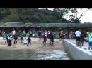 Острова Пхи пхи и Джеймс Бонда Часть 3 24.12.2013
