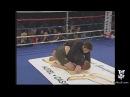 Renato Babalu Sobral vs Misha Cirkunov