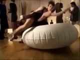 мебель из ИКЕА