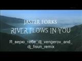 ВИДЕО-REMIX jasper forks - я верю тебе dj vengerov and d...