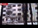 Кошмар Украины в Дебальцево более 3000 погибших