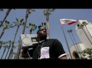 RUIN Wont' Ever Stop Chinatown KRUMP Los Angeles | YAK FILMS