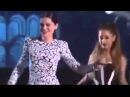 Jessie J, Ariana Grande ft Nicki Minaj - Bang Bang Live MTV VMA's 2014