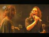 HIM - Right here in my arms live at Taubertal Festival