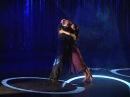 Tango Carlos Gavito y Maria Plazaola Susu