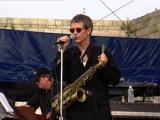 David Sanborn - Full Concert - 081698 - Newport Jazz Festival (OFFICIAL)