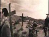 Bad Religion- American Jesus