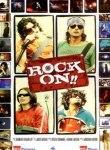 Играем рок!! (2008) - смотреть онлайн индийский фильм