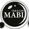 .●•MABI CAFE•●.