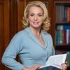 Natalya Tretyak