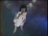 Валерий Леонтьев - Полет на дельтаплане