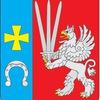 МОСРЕНТГЕН (Поселение город Москва)