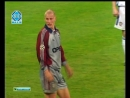 1999 • 1/2 ЛЧ. 2-й матч • Бавария - Динамо Киев.