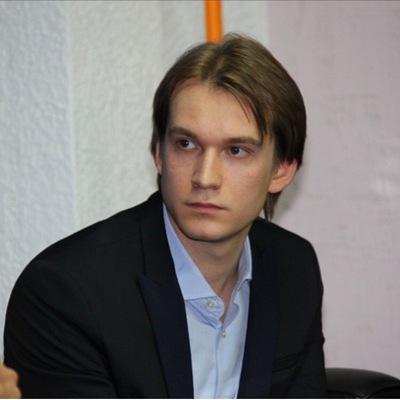 Сергей Мурадов