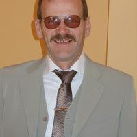 Nikolay Novichkin