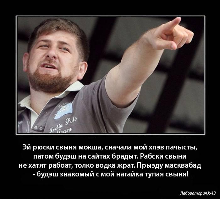 Украинские воины не причастны к обстрелу миссии ОБСЕ. Это провокация террористов, - СНБО - Цензор.НЕТ 1960