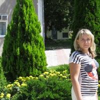 Лилия Мухамадиева