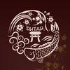Семейный китайский ресторан «Дитай»