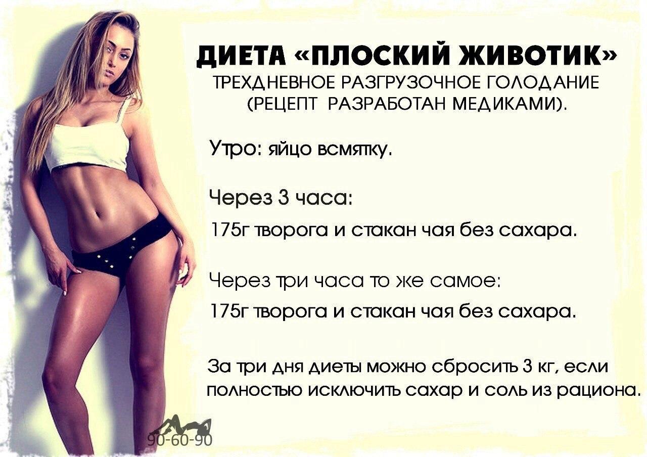 Винная диета 5 дней - потеря веса до 5 кг Отзывы