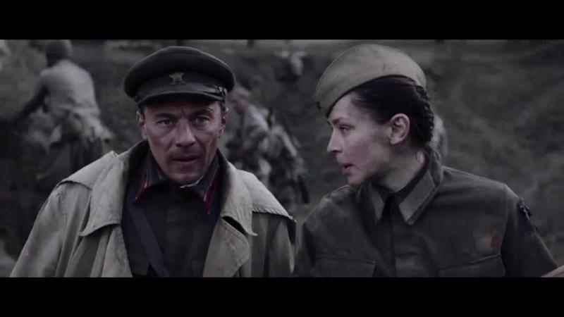 Чужой Завет фильм 2017 на киного смотреть онлайн