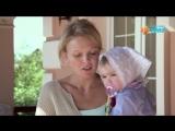 Условия контракта 2(Сериал 2013)  2 из 8