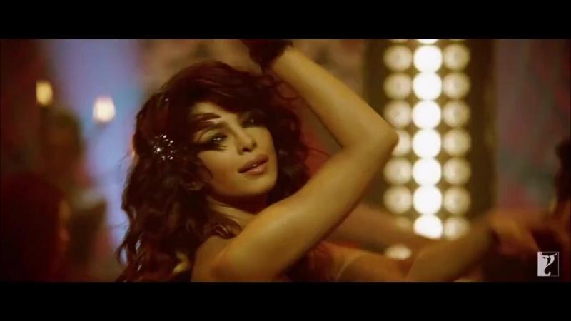 Asalaam e Ishqum Фильм Вне закона Gunday 2014