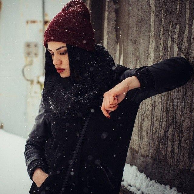 Майя Ларионова | Казань