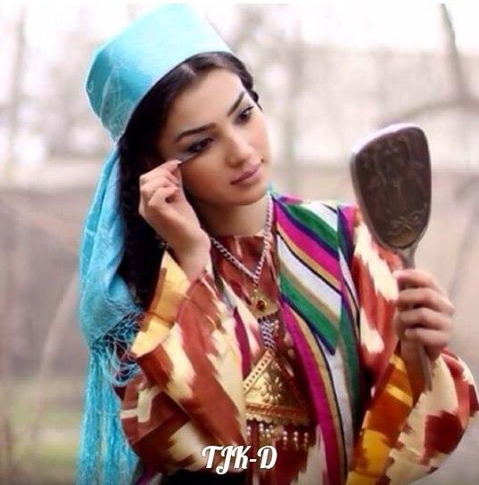samie-krasivie-devushki-tadzhikistana