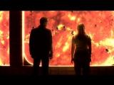 Доктор кто (Doctor Who) - Trailer