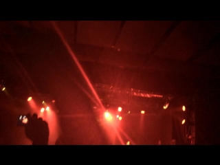 RISE AGAINST - Re-Education (Through Labor) @ Moscow 29.06.15