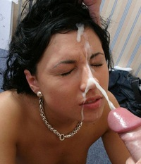 порно медсестра в контакте
