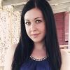 Elena Garankina