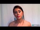 Xlgirls - Aimee Jackson Aimees Oily Bod XXX