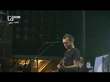 Rise Against - Prayer Of The Refugee live @Rock Am Ring 2010 (1)