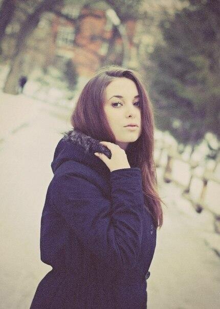 Таня орлова русское что