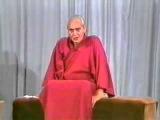 Шри Видья 05-41 Тантра Кундалини Крия йога Медитация Свами Рама