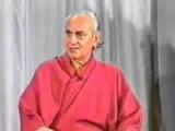 Шри Видья 04-41 Тантра Кундалини Крия йога Медитация Свами Рама