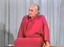 Шри Видья 03-41 Тантра Кундалини Крия йога Медитация Свами Рама