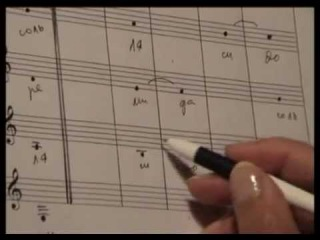 2.Ю. Кузнецов Уроки игры на гитаре