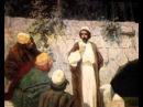 Бегство в Египет. Возвращение в Назарет