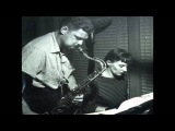 Jutta Hipp Zoot Sims 1956 Just Blues