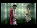 T1RAP ft. MissD - T1RAP (PROJEKT-WUG)