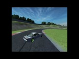 [SLRR] Nissan Silvia S14 Bihoku drift