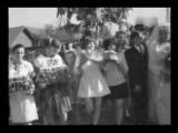 Мария и Наталья Пахоменко Невеста