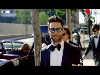 Maroon 5 - Sugar http://vk.com/public53281593