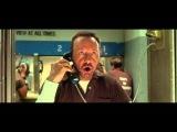 Скачать фильм: Несносные боссы 2 (2014)