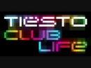 DJ Tiësto - Now and Forever / Henrik B - feat. Christian Älvestam Lyrics