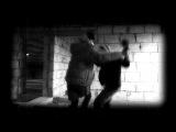 Глухо - немое кино для Даунов 2 (разный сюжет)